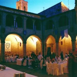 Castello Monterado