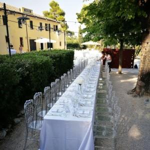 Villa Boccolini