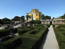 Villa Collio.S.Severino